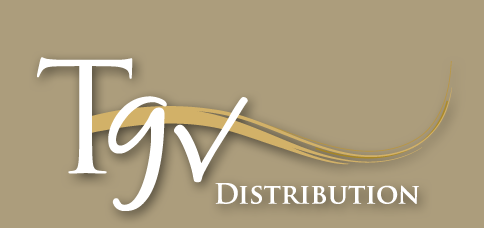 TGV distribution
